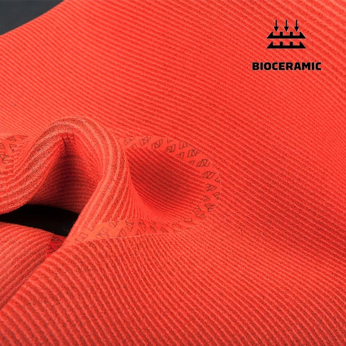 BIOCERAMIC_on_Recon_Wetsuits_1024x1024 karlin
