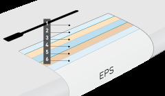 boards-glass-sandwich