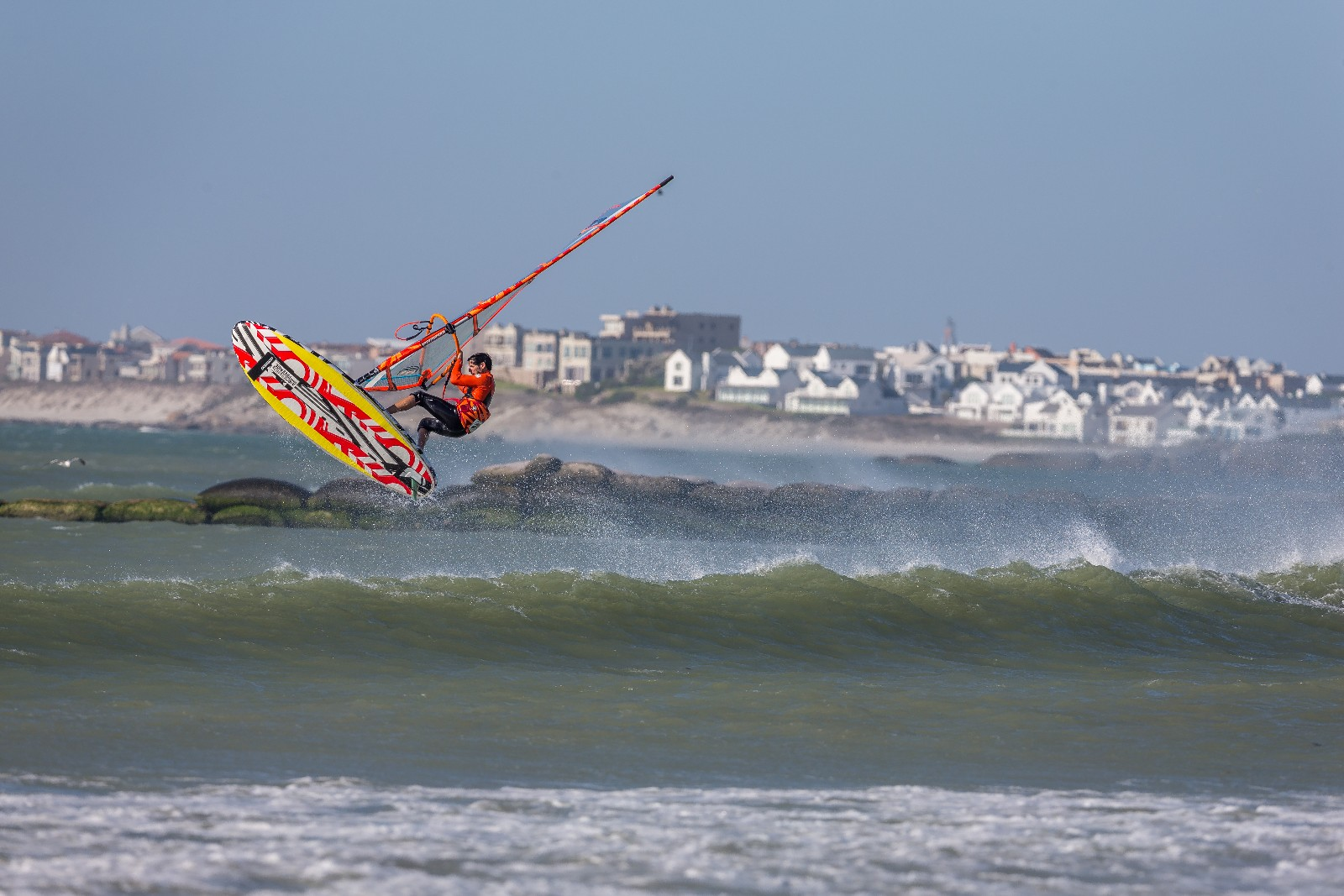airwindsurf-freeride_28120838543_o1