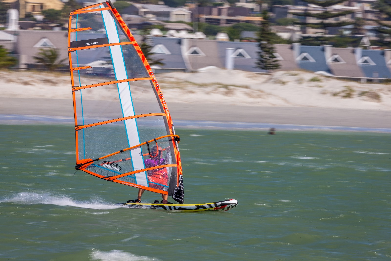 airwindsurf-freeride_28120845683_o
