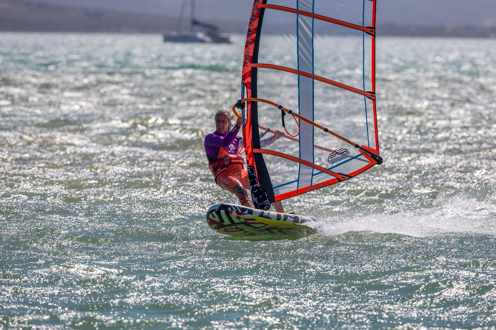 airwindsurf-freeride_28659053861_o1