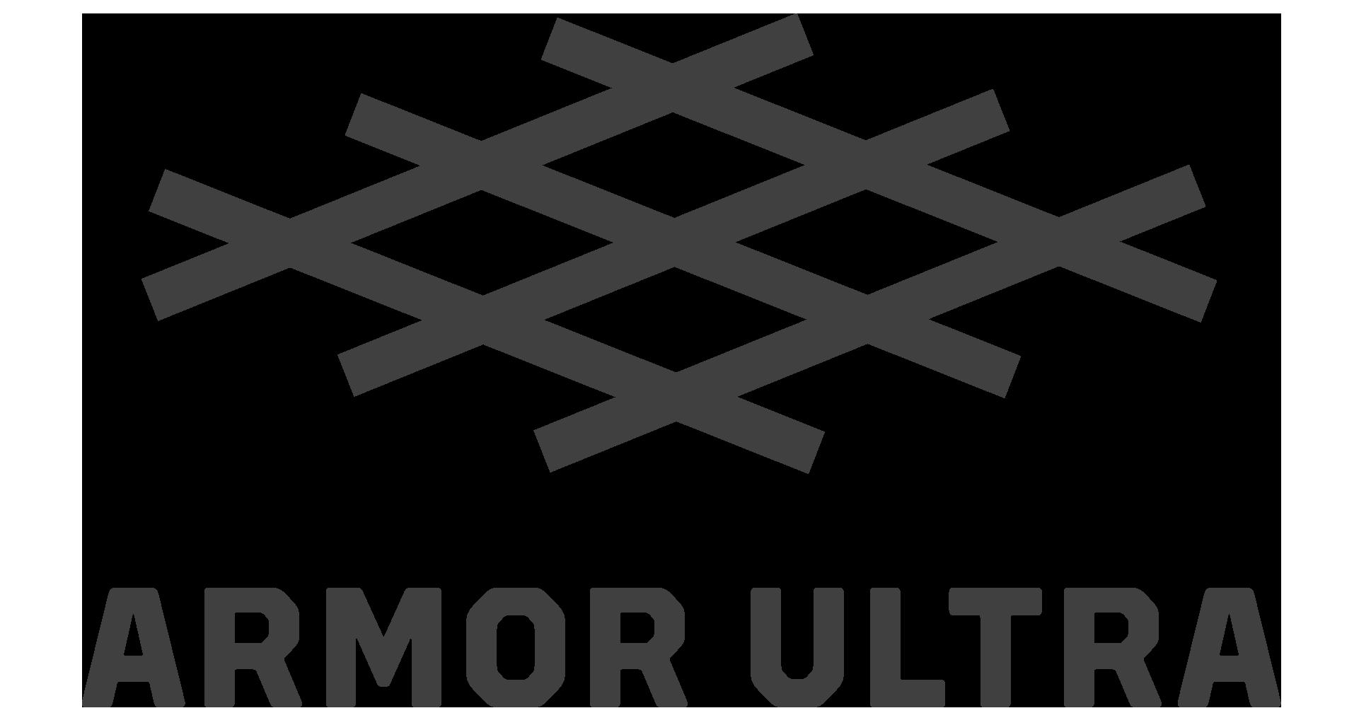 armor_ultra_icon