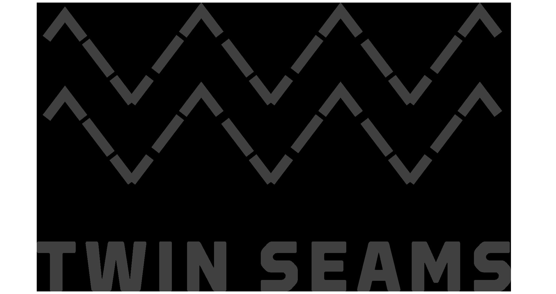 twin_seams_icon